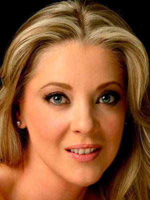 Edith González Fuentes