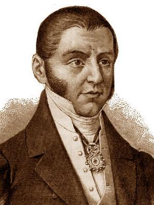 José Justo CorroSilva